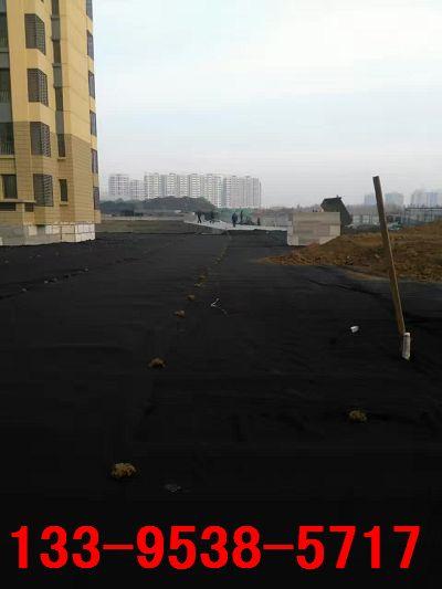 蚌埠恒大翡翠华庭项目